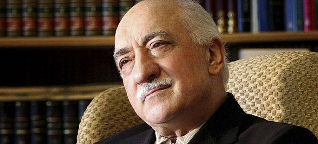 Fethullah Gulen: La Turquía que ya no conozco